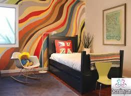 Toddlers Room Decor 30 Cool Boys Room Paint Ideas U2014 Decorationy