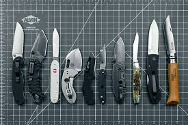 Plain N Fancy Kitchens What U0027s Better For Edc Plain Vs Serrated Vs Combo Knives