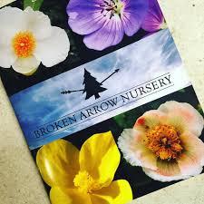 broken arrow nursery ranked number 1 perennially yours