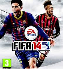 fifa 14 full version game for pc free download download fifa 14 full pc game fully gaming world