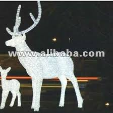 lit reindeer lizardmedia co