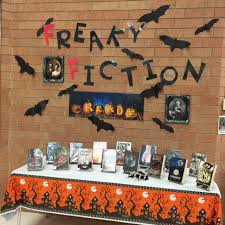 library decoration ideas 695 best displays for libraries images on pinterest library