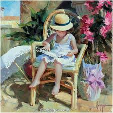 painting book volegov book painting