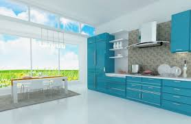 Kitchen Design 3d Foundation Dezin U0026 Decor Kitchen 3d View