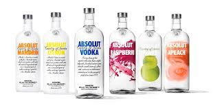 absolut vodka design absolut vodka redesign jpg 1918 1007 bottle design
