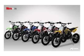 motorbikes for sale australia u2013 quad bikes u0026 mini dirt bikes atomik