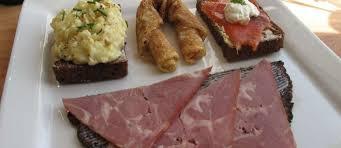 recettes de cuisine danoise idées de recettes à base de cuisine