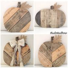 best 25 pallet pumpkin ideas on pinterest wooden pumpkins