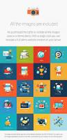 seo wp online marketing u0026 social media agency by lumbermandesigns
