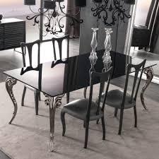 100 formal dining room sets walmart rustic dining room rugs