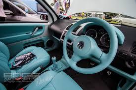 volkswagen polo modified interior car picker volkswagen lupo interior images