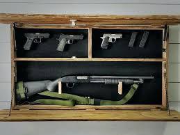 gun cabinet for sale american flag gun cabinet large size of interior table gun safe
