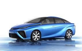 hybrid cars sponsored video toyota hybrid cars innovation pinoy guy guide