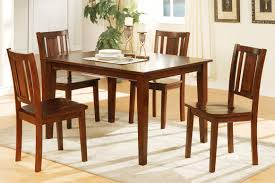 Dining Room Chairs For Sale Cheap Dining Room Chairs Set Of 4 For A Small Family