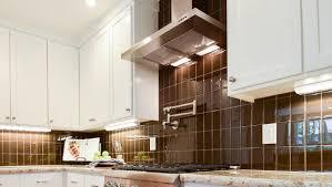 100 kitchen cabinets overstock bathroom bathroom vanities