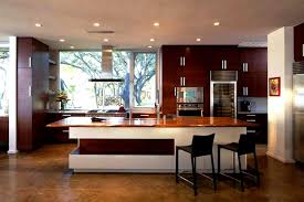 Innovative Kitchen Designs Fabulous Kitchen Furniture Special Design Italian Ideas Lush