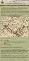 Map New England States by Historical Maps Of Sudbury