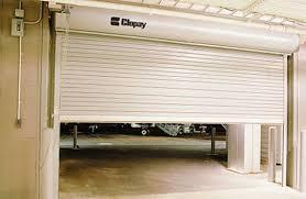 puertas de cocheras automaticas puerta de garaje enrollable de acero galvanizado de aluminio