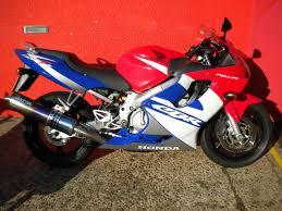 cbr 600 honda 2002 2002 honda cb 600 f pics specs and information onlymotorbikes com
