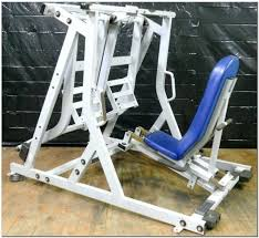 Machine Bench Press Vs Bench Press Hammer Strength Bench Press Vs Flat Bench Press Hammer Strength