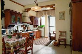 traditional home interior traditional home decor for large house ward log homes interior