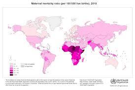 Central Dupage Hospital Map Digication E Portfolio 2013 Edition Ih 887 Maternal And Child