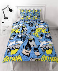 Wwe Duvet Cover Kids Bedding U0026 Quilt Sets Many Featuring Characters From Peppa