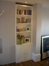 Bookcases Shelves Cabinets Fitted Wardrobes Bookcases Shelving Floating Shelves London