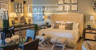 bedroom furniture san antonio khamila furniture boutique bedrooms