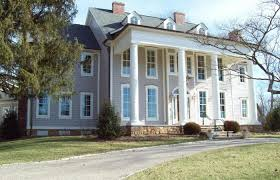 federal style house uncategorized federal house plans within fantastic historic