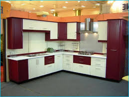 kitchen what height to fit kitchen wall units shaker cabinet