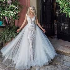 Wedding Dresses Gowns Gali Karten 2017 Wedding Dresses