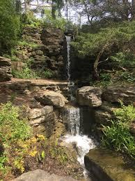 Rock Garden Waterfall Rock Garden Waterfall Rock Garden Waterfall Pictures Outdoor