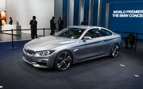 bmw 4 series launch date 2014 bmw 4 series coupe release date specs price pictures car