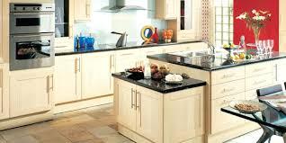 modele de cuisine hygena voir des modeles de cuisine photo modele cuisine hygena voir des