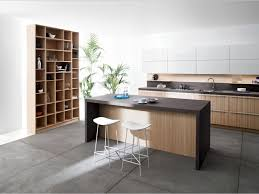 display homes interior glass kitchen awesome interior designs for small homes with dark