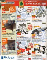 home depot ads black friday home depot advertisement related keywords u0026 suggestions home