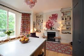flora soames interior design the neo trad