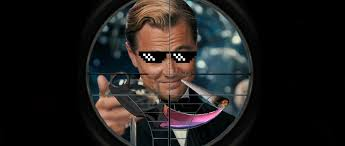 Gatsby Meme - new 26 great gatsby meme wallpaper site wallpaper site