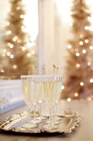 45 best new year u0027s sparkle images on pinterest parties gold