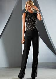 top jumpsuit lace top jumpsuit if you re looking for a transformable