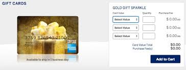 gift cards without fees no fees on gift cards 500 000 american airlines and more