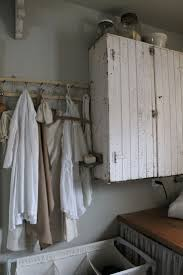 Country Laundry Room Decorating Ideas by Best 25 Swedish Decor Ideas On Pinterest Scandinavian Design