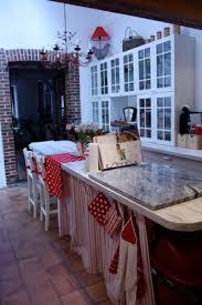 transformer une table de cuisine idées pour la cuisine transformer une console en ilot la