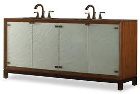 78 Bathroom Vanity 78 Inch Sink Bathroom Vanity In With Glass Doors
