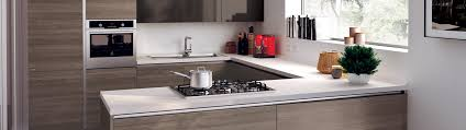 Scavolini Kitchen by Evolution A Kitchen Ever In Transformation
