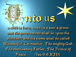 stunning bible quotes about christmas gallery images for wedding