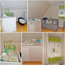 préparer la chambre de bébé préparer la chambre