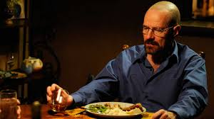 Breaking Bad Episoden Video Extra Breaking Bad Inside Episode 506 Breaking Bad