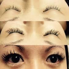 lash tokyo 21 photos u0026 10 reviews eyelash service 2110 116th